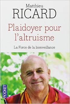plaidoyer_altruisme
