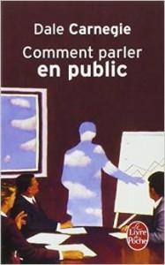 parole parler en public